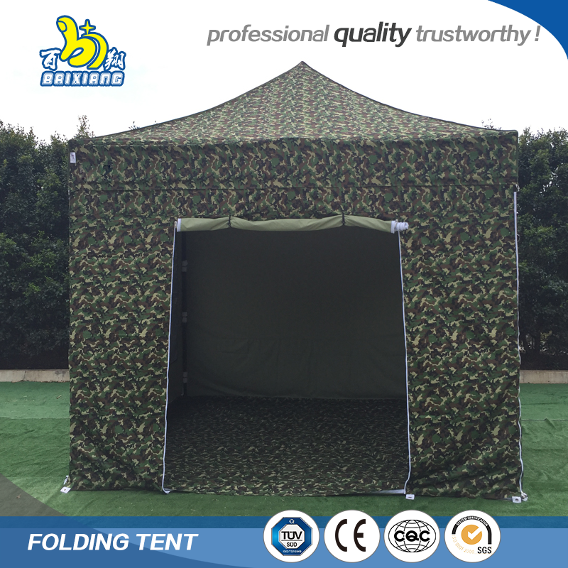 Best price factory manufacturing outdoor canvas military army canopy tent for sale