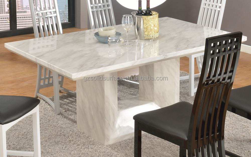Marble Dining Table Prices, Marble Dining Table Prices Suppliers ...