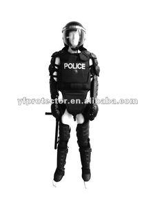 bbf34bd0ec64 Stab Resistant Anti Riot Suit Wholesale