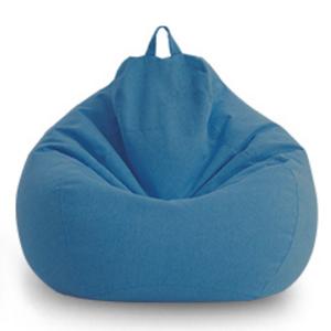 6f70834cb3f Packing Vacuum Bean Bag