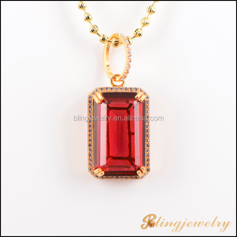 New design silver jewelry big ruby stone micro pave pendant jewelry new design silver jewelry big ruby stone micro pave pendant jewelry buy ruby pendant925 silver ruby pendantruby stone micro pave pendant product on aloadofball Images