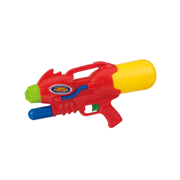 Chinese factory wholesale cheap water gun for sale