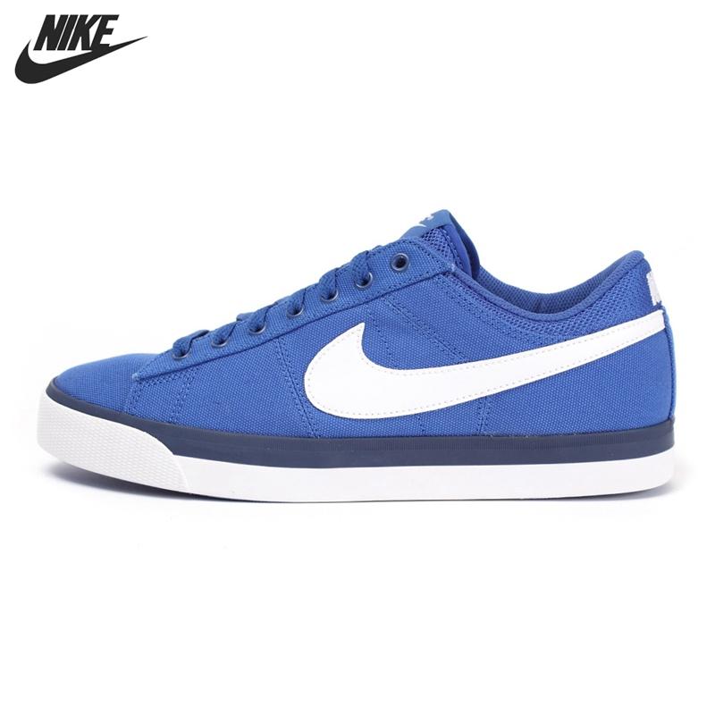 premium selection 7c231 36e90 cheap nike shoes online free shipping