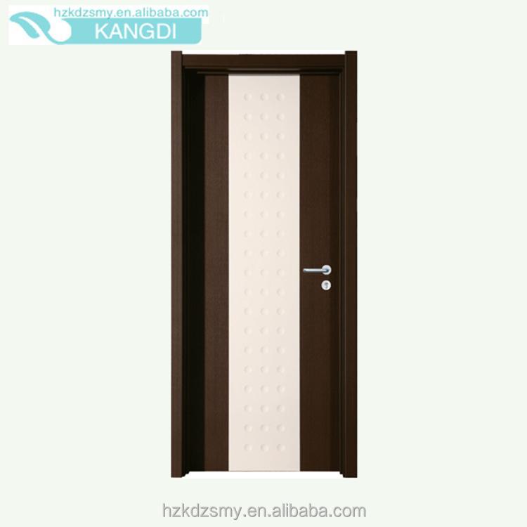 Retractable Interior Doors Retractable Interior Doors Suppliers