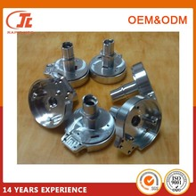 Aluminum Die Casting Parts,oem machining service,cnc part cnc machining service