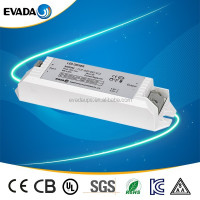 150W LED Power Supply dimmable led driver IP67