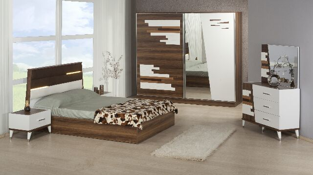 hebrewalibabacom - Chambre A Coucher Turquie
