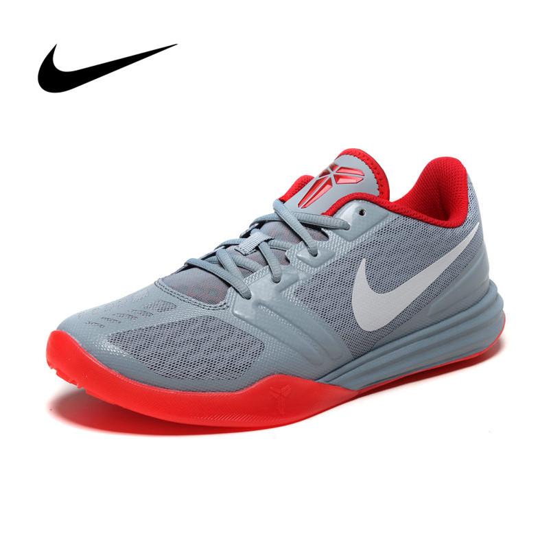 KicksOnFirecom  Sneaker News amp Release Dates