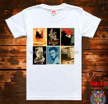 eda305545 Bulk Items Sheldon T shirts For Men Funny Graphic Tees Wholesale Clothing  Manufacturer Direct Buy China