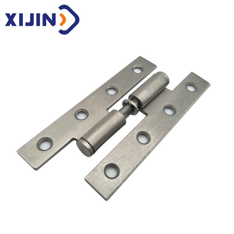 2018 hot sale kitchen bearing h door hinge