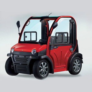 Electrical Recreational Vehicles Whole Vehicle Suppliers Alibaba