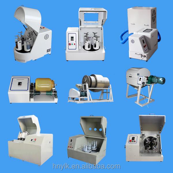 powder filling machine pharmaceutical
