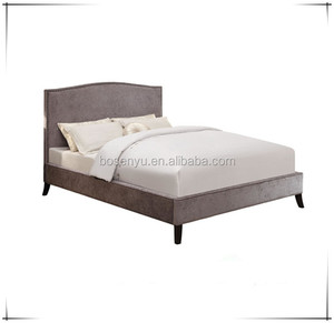 Indian Wood Double Bed Designs Teak Wood Double Bed Wood Canopy Beds