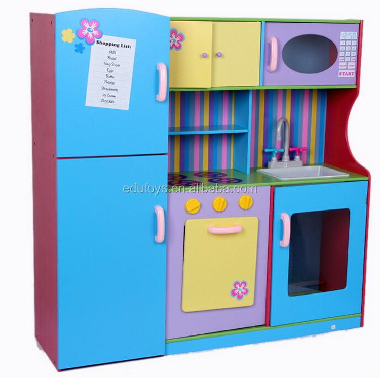 cucine bambine - 28 images - cucine per bambine idee di design per ...