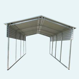 10x20x7 ft metal carport wholesale carport suppliers alibaba