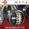 22315 CAW33/CCW33 Sealed Brass Cage Large Radial Spherical Roller Bearings 22320