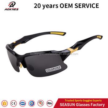 85ec36f4dd Hombres ciclismo gafas UV400 deportes al aire libre viento gafas mujer  mountain bike bicicleta gafas de