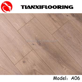 Germany Technique Oak Kronotex High Pressure Laminate Flooring Buy