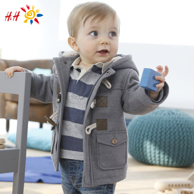Free shipping on baby boy coats, outerwear and jackets at gravitybox.ga Totally free shipping and returns.