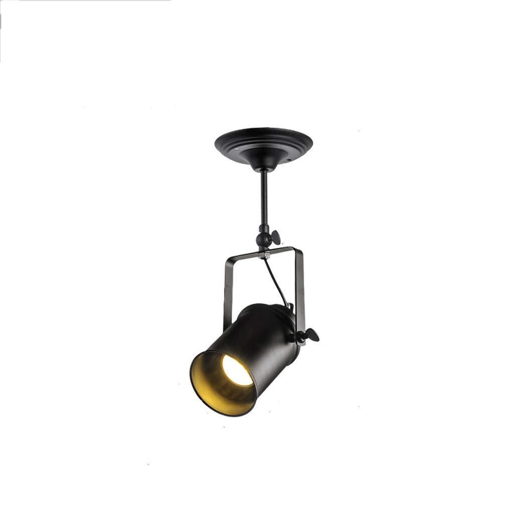 Where To Buy Ceiling Lights: Buy LED Spotlight A Genuine Crystal Ceiling Spotlights Led