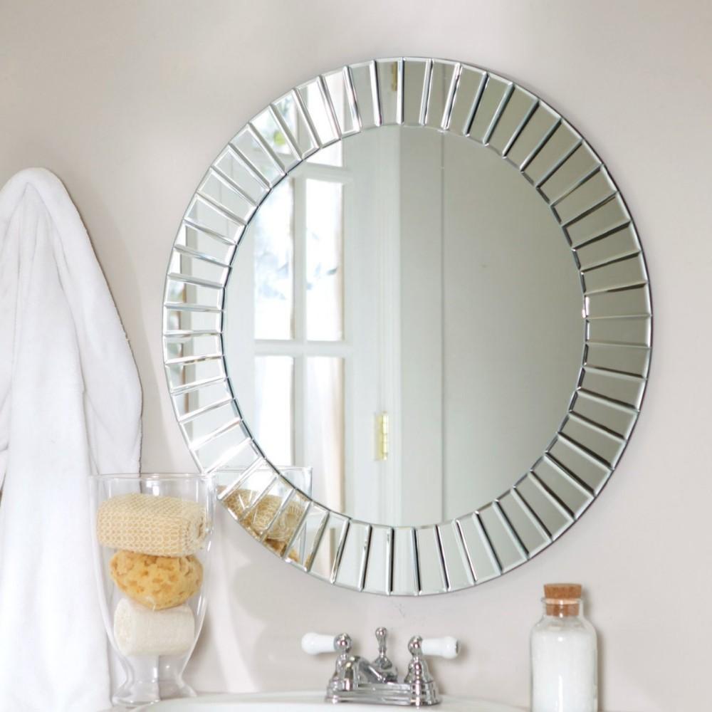 Design Decorative 3d Modern Wall Mirror, Design Decorative 3d Modern Wall  Mirror Suppliers and Manufacturers at Alibaba.com
