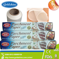 wrapok custom silicon Oil-absorbing paper of price