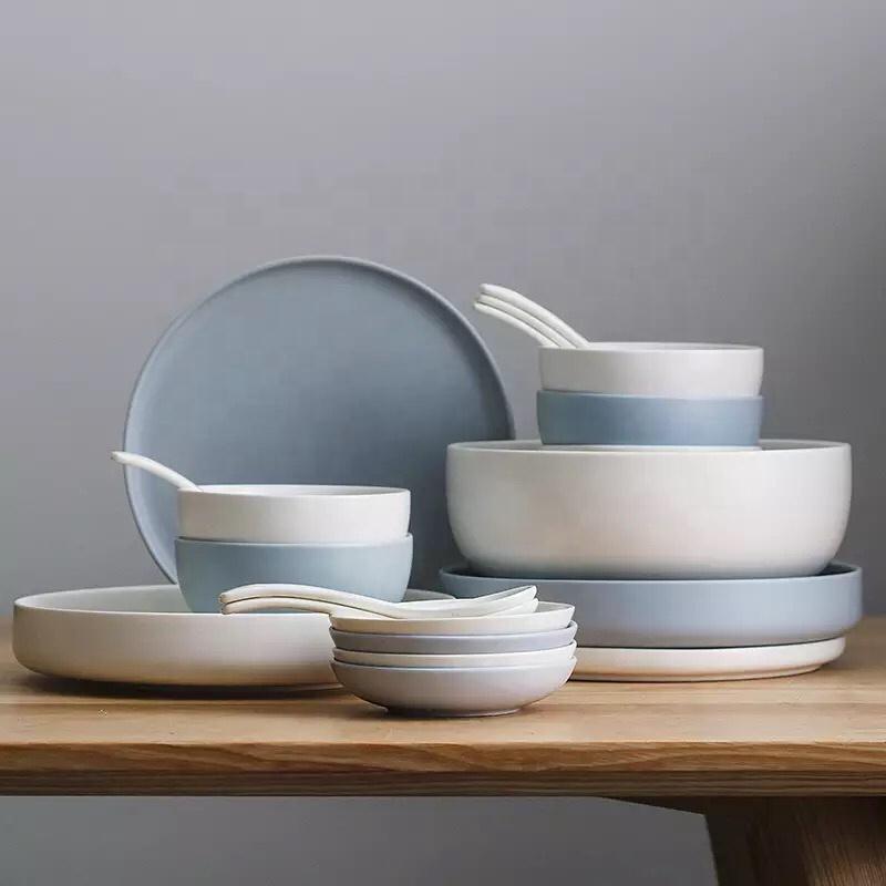 отзывы как фотографировать керамику посуду красиво одежду предпочитает герцогиня