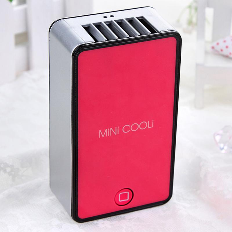 achetez en gros climatiseur mobile en ligne des grossistes climatiseur mobile chinois. Black Bedroom Furniture Sets. Home Design Ideas