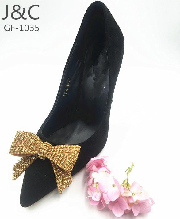 b0f737061b2c Venta al por mayor ropa accesorios zapatos-Compre online los mejores ...