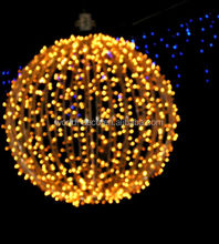 led christmas lights sphere led christmas lights sphere suppliers and manufacturers at alibabacom - Christmas Light Spheres