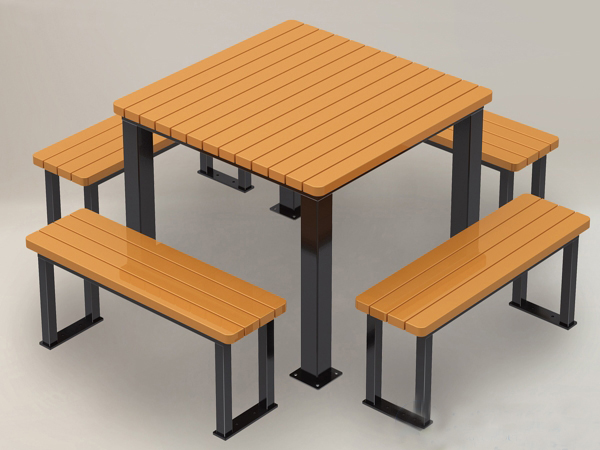 Cheap Japanese Patio Furniture Outdoor Plastic Wood Table   Buy Furniture,Japanese  Patio Furniture,Cheap Patio Furniture Outdoor Plastic Wood Product On ...