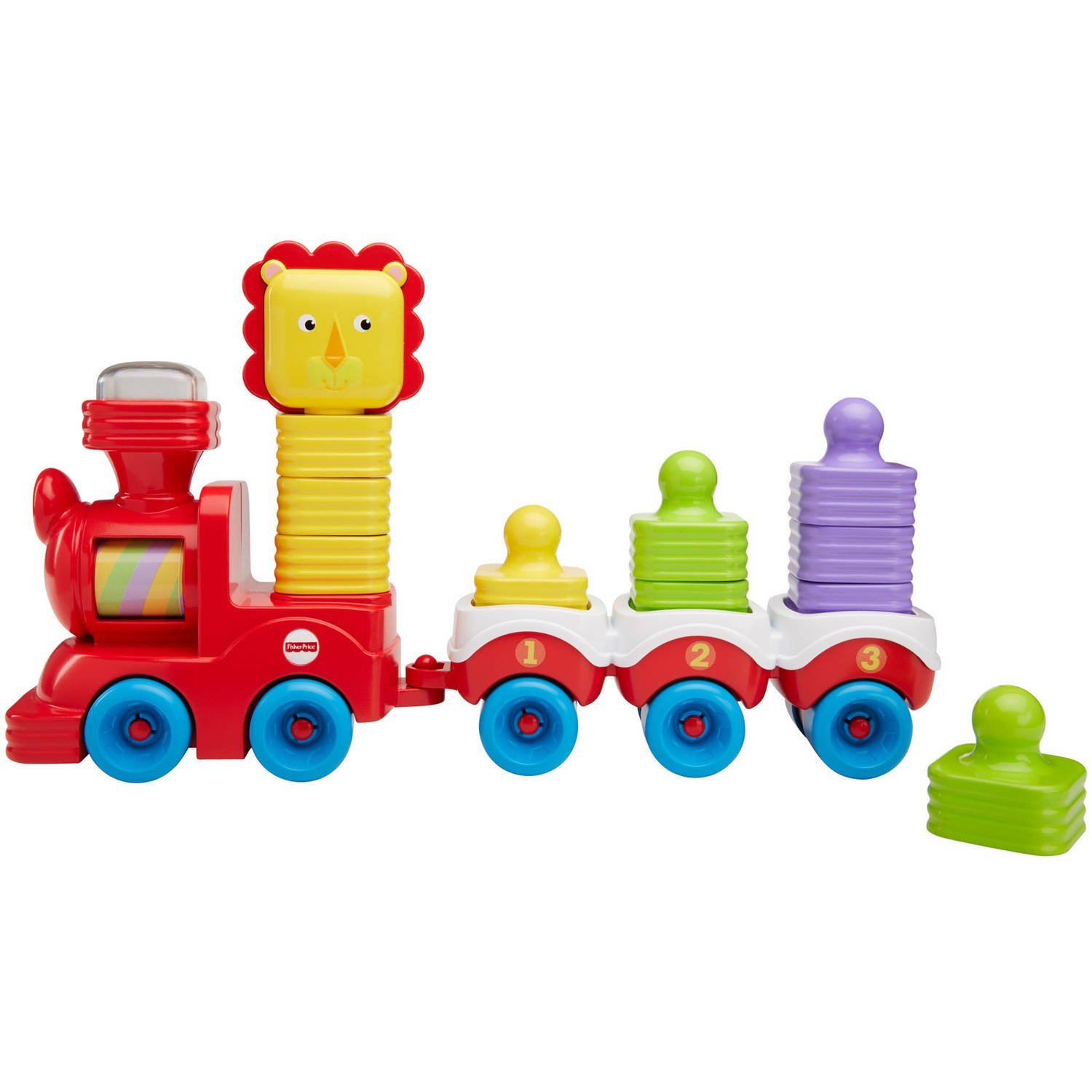 Cheap Fisher Price Toys Online, find Fisher Price Toys Online deals ...
