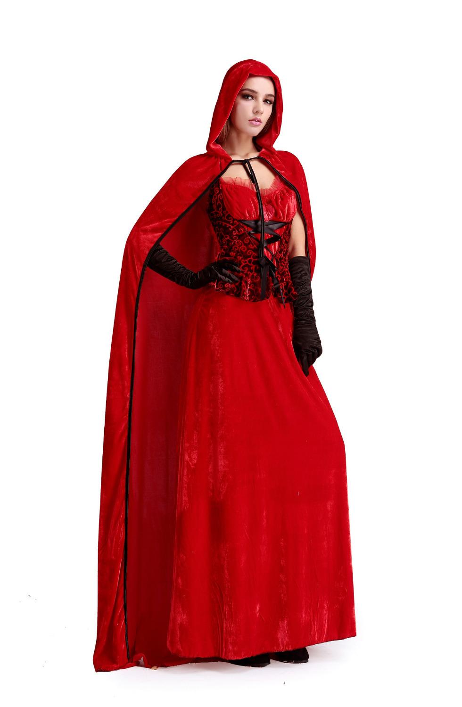Cheap Fancy Dress For Womens, find Fancy Dress For Womens deals on ...