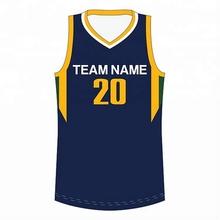 fc37404e6 Best Basketball Schools
