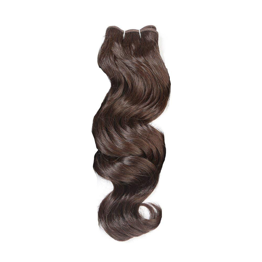 Cheap Light Brown Weave Hair Find Light Brown Weave Hair Deals On