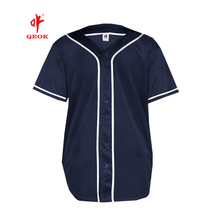 Fashion custom design blank mannen <span class=keywords><strong>baseball</strong></span> <span class=keywords><strong>jersey</strong></span>