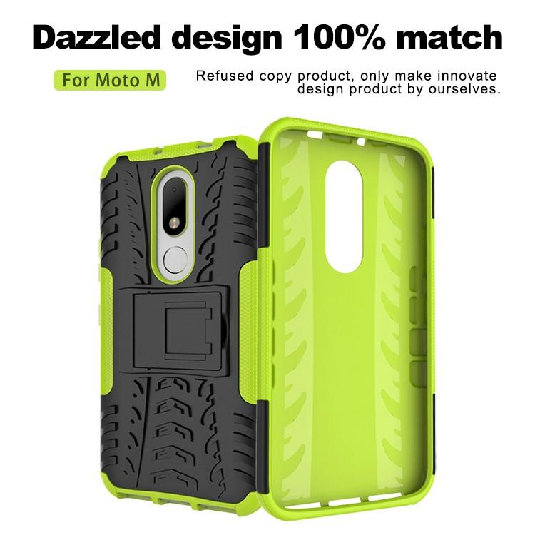 official photos 485e1 642c5 Free Sample Phone Case For Moto M 360 Degree Kickstand Pc Back Cover  Oem/edm Case Custom - Buy Free Sample Phone Case,Phone Case Custom,Mobile  Phone ...