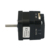 온보드 방식이 stepper motor 및 driver STM4228A + 수 CLOSED-LOOP nema 17 stepper motor