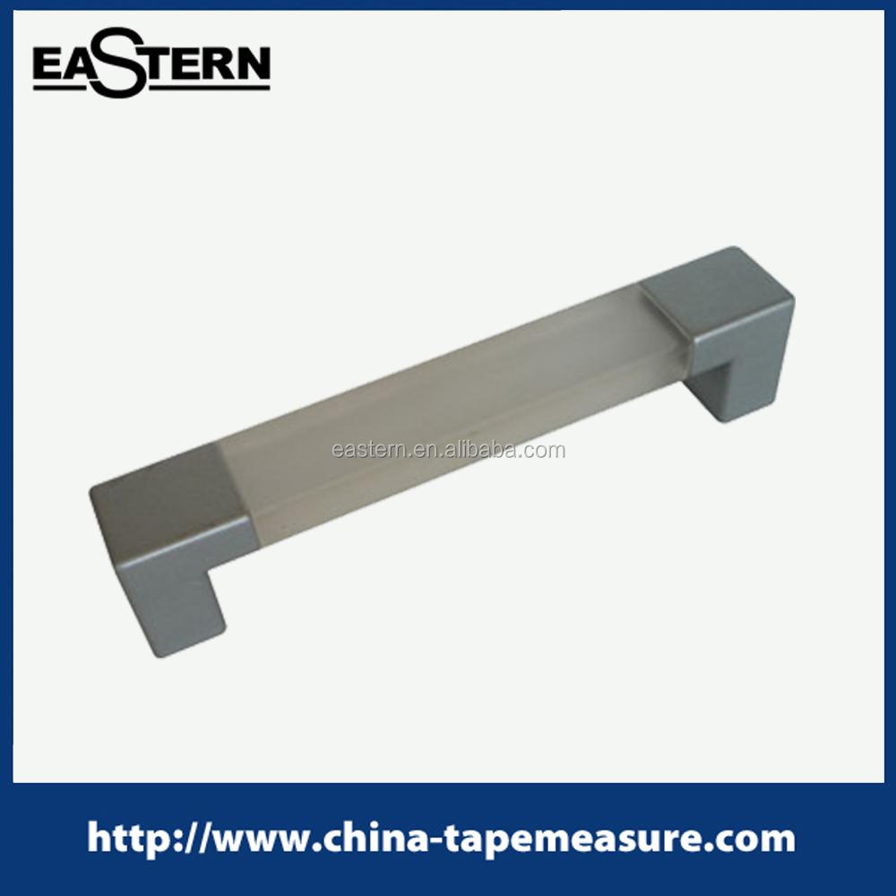 Finden Sie Hohe Qualität Industrielle Schaltschrank-hardware ...