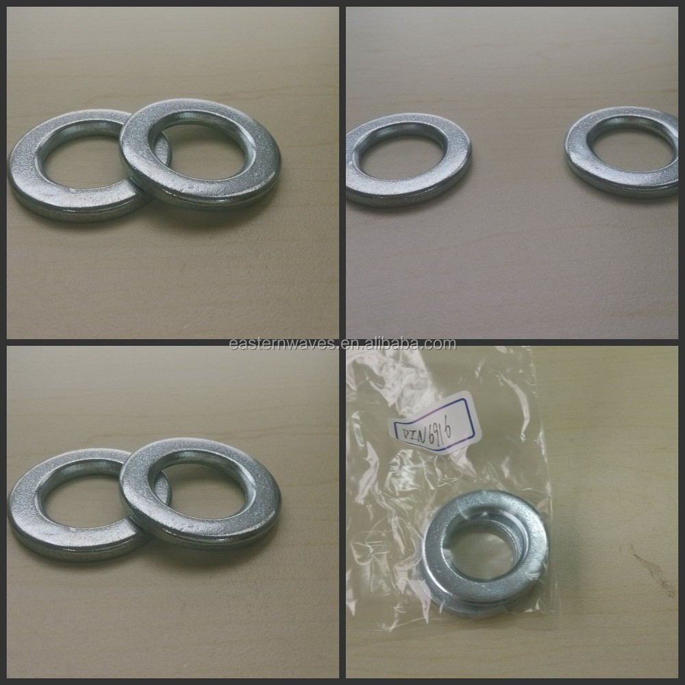 Large Washers M36 Large Washers Flathigh Strength Structural Plain Washer