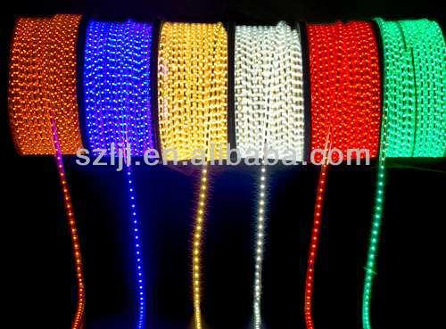 Led thin rope light led thin rope light suppliers and manufacturers led thin rope light led thin rope light suppliers and manufacturers at alibaba aloadofball Gallery