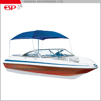 Fashion Boat Portable CanopyAnchor Shade boat shade  sc 1 st  Alibaba & Fashion Boat Portable CanopyAnchor ShadeBoat Shade - Buy ...