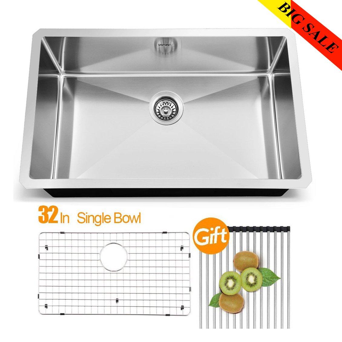 Cheap Stainless Steel Undermount Bar Sinks Find Stainless Steel