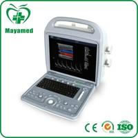 PC based Ultrasound Scanner/3D Ultrasound Machine/USG