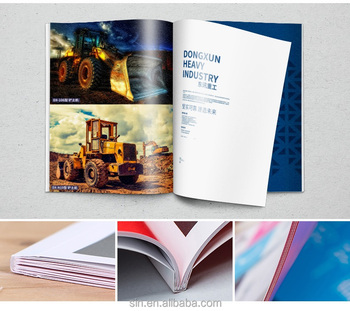 Coloring Book Printing Company - Buy Printing Company,Mexican Printing  Companies,Book Printing Services Product on Alibaba.com