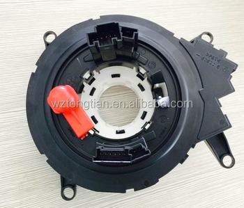6131 6976 394 Air Bag Clockspring Steering Sensor 613-169-763-94 ...