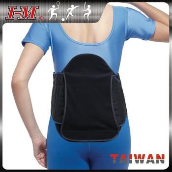 806ce96c493 Medical Lumbar Back Support Belt