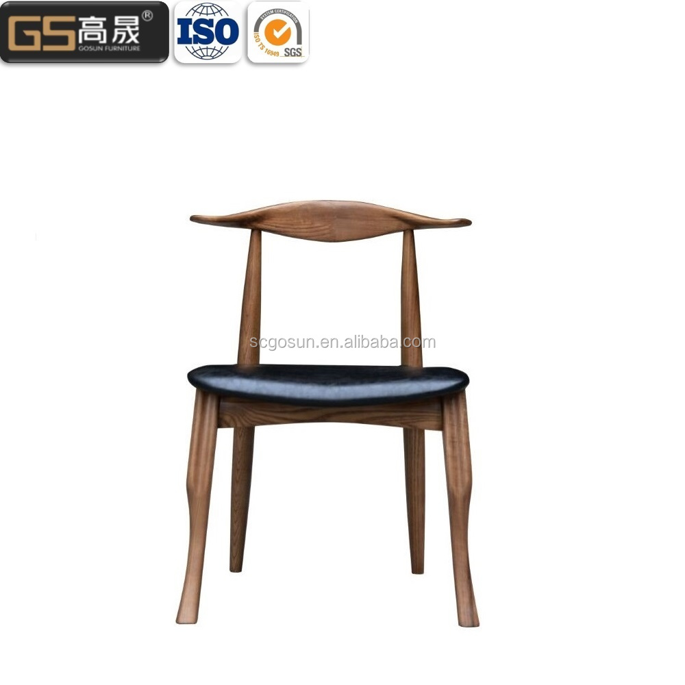 Cheap Restaurant Tables Chairs, Cheap Restaurant Tables Chairs Suppliers  And Manufacturers At Alibaba.com