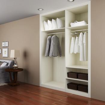cambodia project bedroom melamine small open hotel. Black Bedroom Furniture Sets. Home Design Ideas