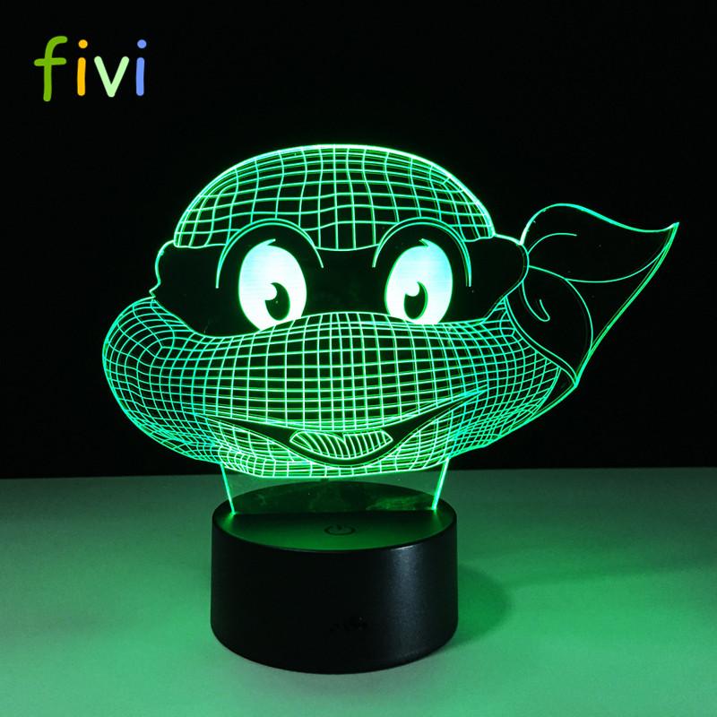 Ninja Turtles Slaapkamer.Koop Laag Geprijsde Dutch Set Partijen Groothandel Dutch Galerij